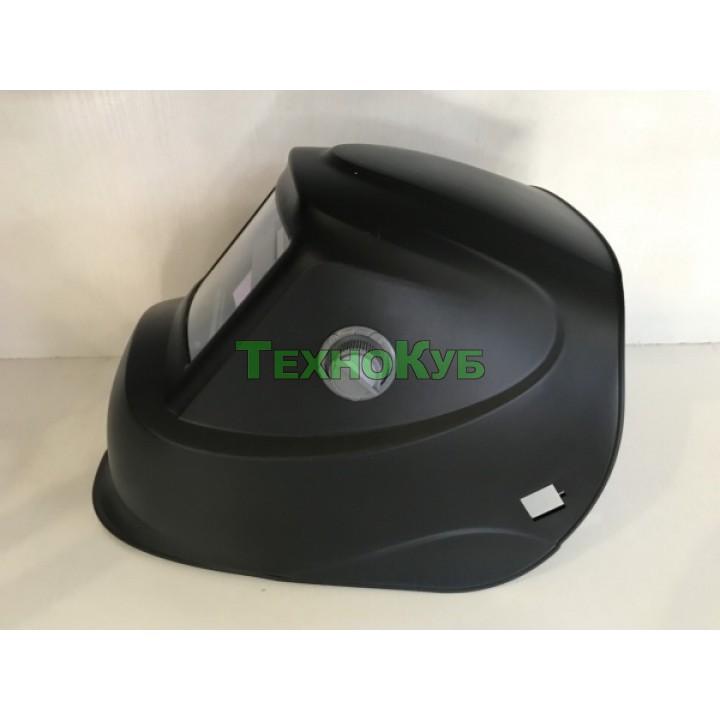 Сварочная маска Беларусмаш АМС-7000 (Одна регулировка)