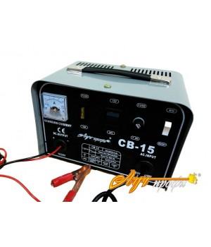 Зарядное устройство Луч Профи СВ-15