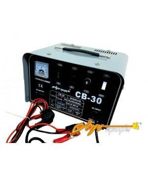 Зарядное устройство Луч Профи СВ-30