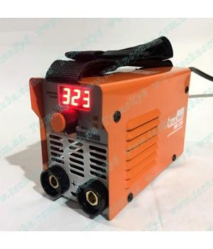 Сварочный инверторный аппарат Плазма ММА-320D