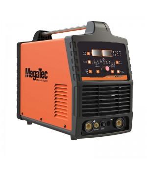 Аргонодуговой сварочный аппарат Megatec SmartTIG 200KD