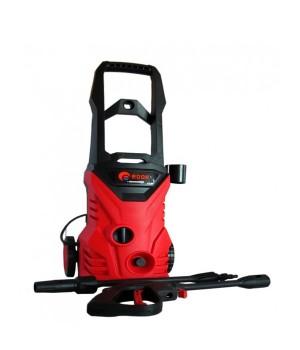 Аппарат высокого давления Edon ED-QXJ-18001