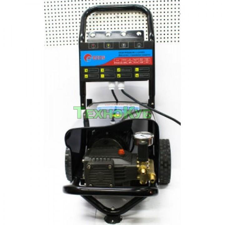 Мойка высокого давления Edon HP1012-2.0