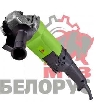 Болгарка Белорус МТЗ МШУ 180-2700М