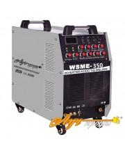 Аргонодуговой сварочный аппарат Луч Профи WSME-350 (380В)