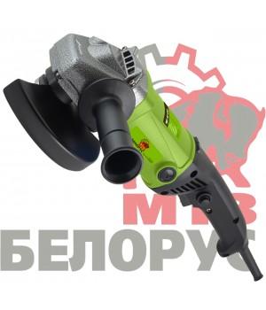 Болгарка Белорус МТЗ МШУ 180-2700