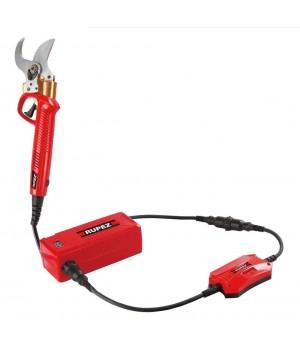 Ножницы садовые аккумуляторные Rupez ES-40 Li