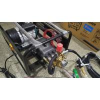 Мойка высокого давления Edon ED-580-2.2
