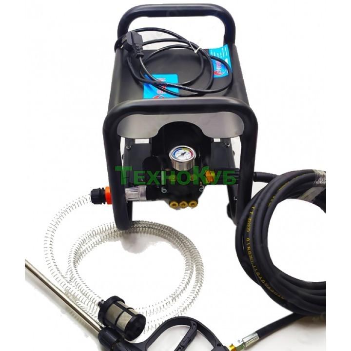Мойка высокого давления Edon ED-1508K-1,8