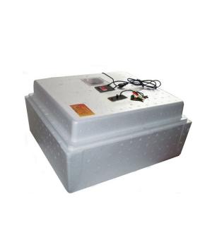 Инкубатор Несушка БИ-1-63-Ц
