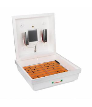 Инкубатор Рябушка Smart Plus Electronic 70M