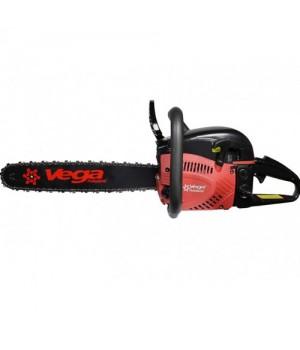 Бензопила VEGA VSG-450T Professional