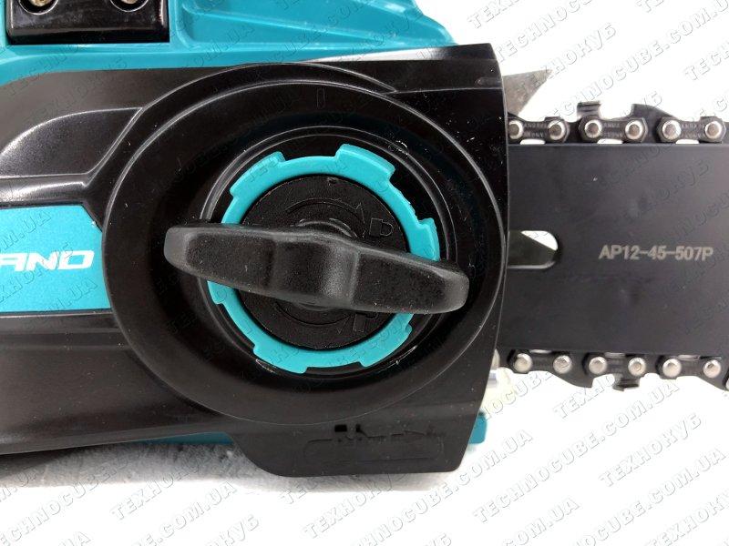 Аккумуляторная электропила Grand АПЦ-21V