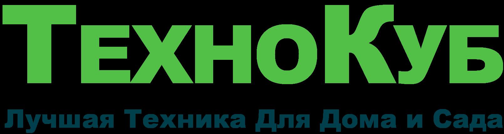 "Интернет магазин ""ТехноКуб"" 2004-2018"