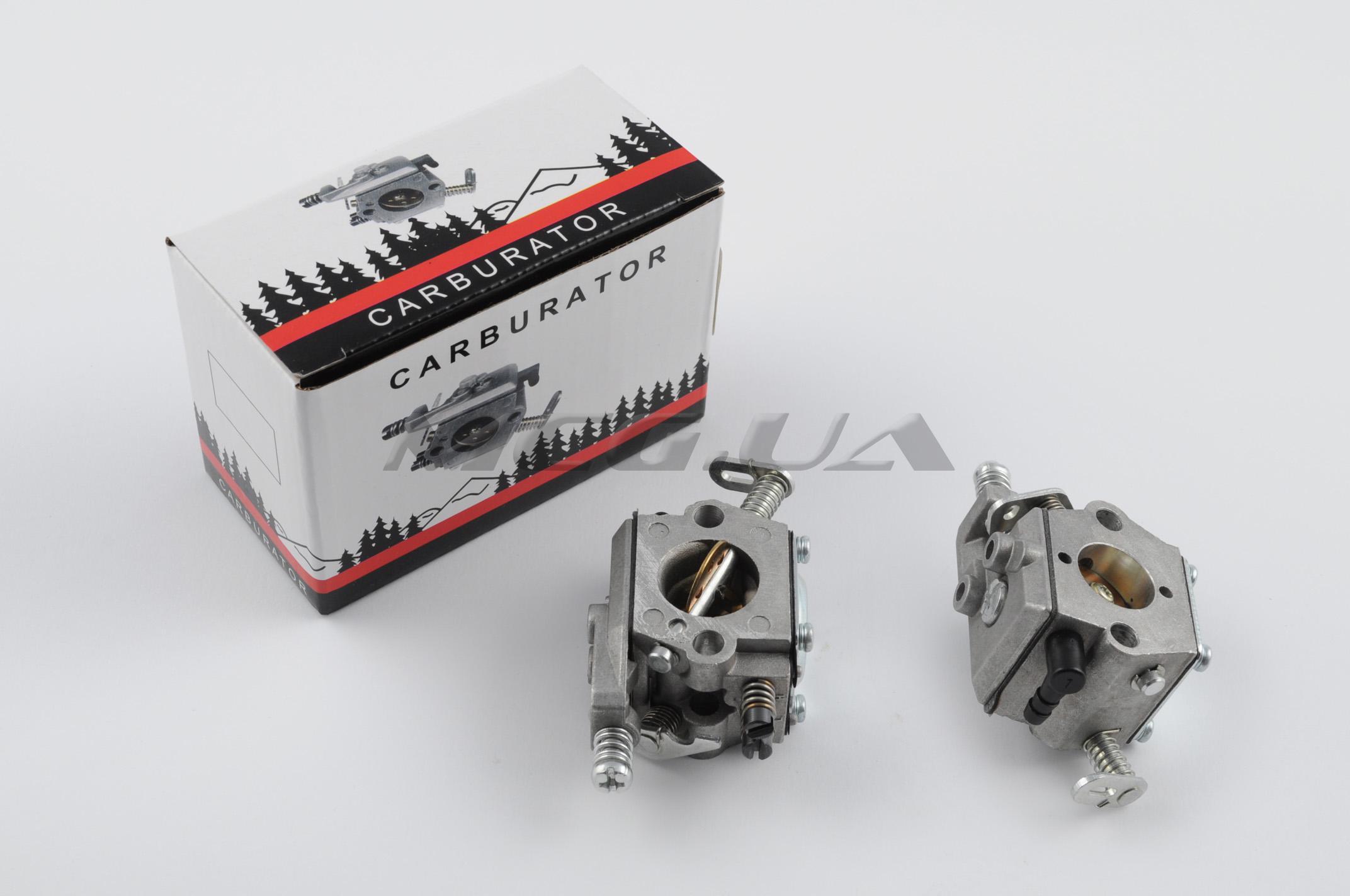 Ремкомплект карбюратора б/п для st m 660 xinlong