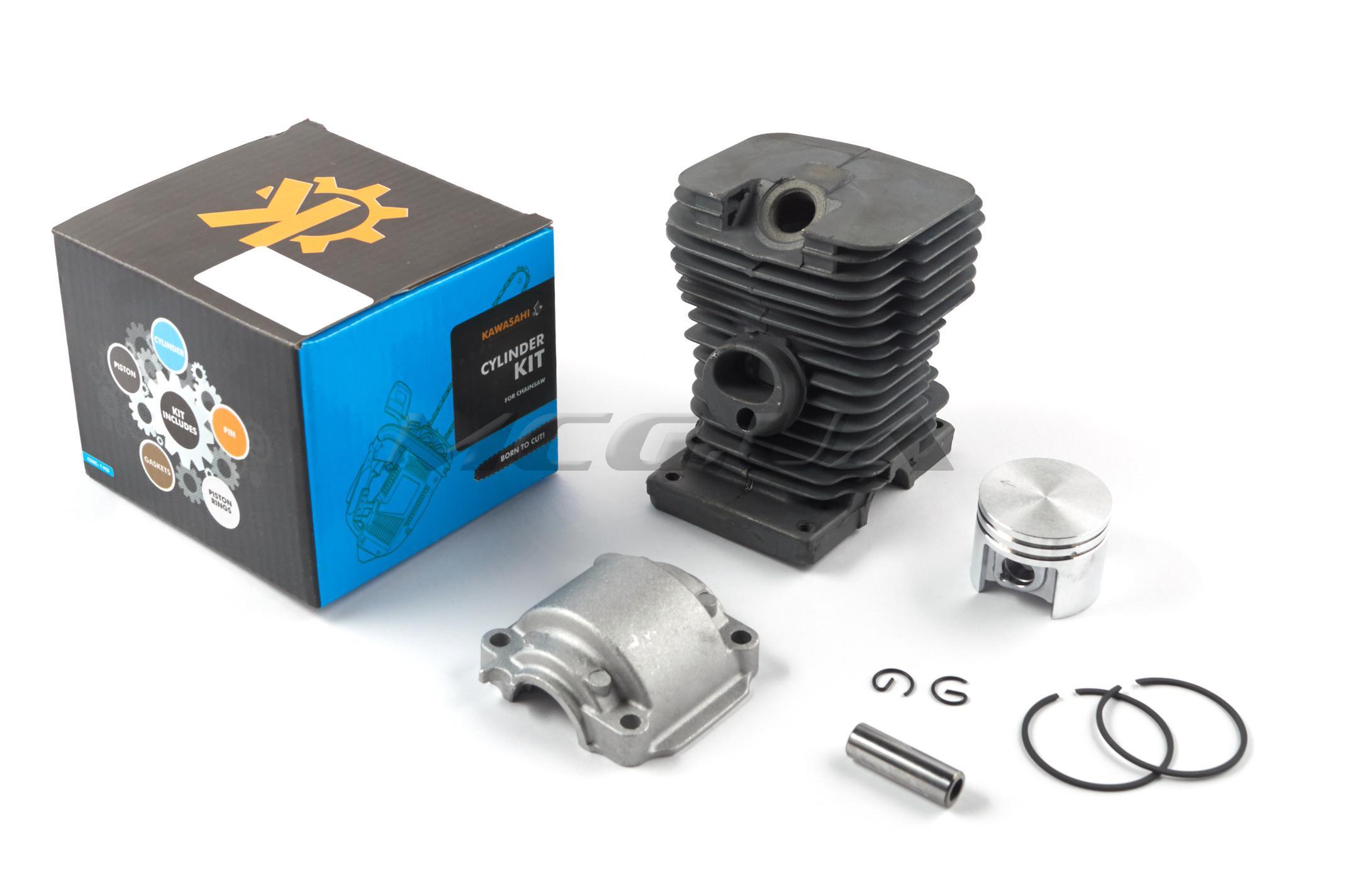 Цепь б/п stihl 63pm66 (1,3 - 3/8) (mm 09697 купить с доставкой по москве и россии, цена, технические характеристики